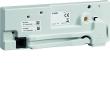 Module de transmission RTC/GSM/GPRS pour centrale, LS