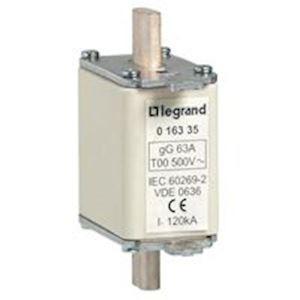 C/CTX T00 40A GG/GL
