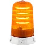 ROTALLARM S LED feu tournant lumière fixe/clignotante/tournante IP65 V90/240AC