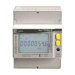 Compteur d'énergie ULYS TD80-M MID CL.B