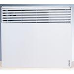 Convecteur F617 horizontal 1000W blanc