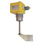 Détecteur de niveau à palette rotative VEGAPAL 3001