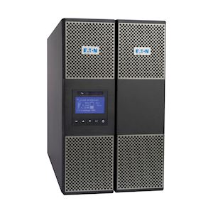 Eaton 9PX 3000i RT3U HotSwap FR