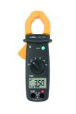 MX 350 AC - Pince multimètre