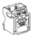 BOBINE MX 220-240V 50 60H