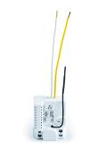 TYXIA 4620 - Micromodule récepteur 1 voie Montée/Descente X3D interrupteur V/R