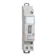 Télérupteur standard à vis 230 V~- 1P - 250 V~ - 16 A - 1F - 1 module