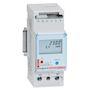 COMPTEUR D'ENERGIE MONO DIRECT 63A 230V 50/60HZ