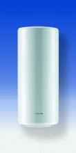 Chauffe-eau électrique CEB 50 L MURAL VERTICAL