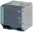 SITOP PSU300S 24 V/40 A