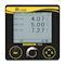 CENTRALE ENERIUM 100 RS485 +2E TOR +2S TOR