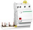 Prodis, Vigi TG40 bloc différentiel 3P+N 40A 30mA instantané type AC 230-415V