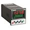 CTR48- LCD 2 preset 90-260 VAC