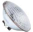 Lampe incandescente PAR56 12V 300W CULOT COSSE A VIS