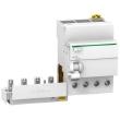 Acti9, Vigi iC60, bloc différentiel 4P 40A 30mA type AC 230-240V 400-415V