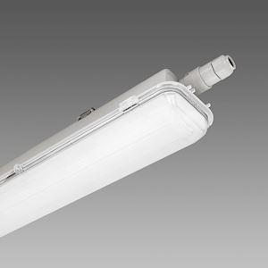 HYDRO 960 LED 46W 7510lm CLDCELL DD GR