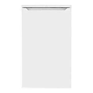 Réfrigérateur TS190020 88L A+ Blanc