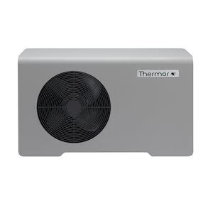 AEROMAX PISCINE 2 8KW