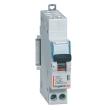 Disjoncteur DNX³ 4500 - auto/vis - U+N 230V~ 32A - 4,5kA - courbe C - 1 module