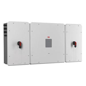 TRIO-TM-50.0-400-POWER MODULE_garantie 5 ans
