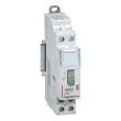 Télérupteur standard à vis 230 V~- 2P - 250 V~ - 16 A - 2F - 1 module