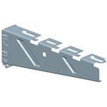 CONSOLE COMPACT CB400 GC