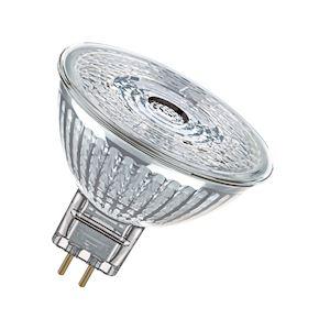 LED SPOT PARATHOM DIM MR16 35 Verre Gradable 36DEG GU5.3 5W 350lm 12V 4000K