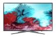 UE40K5500 / 40 / TV FULL HD / SMART TV / 400 PQI