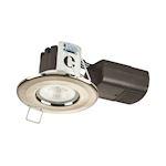 H2 Pro 550 CS couleurs LED commutables, dimmable 230V, 6,4W