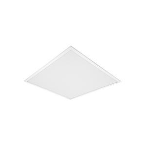 PANEL LED600 33W3000K UGR<19 3100lmLEDVO