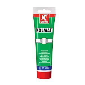 KOLMAT pâte à joint tube 300gr