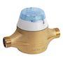 Cpteur volumétrique AQUADIS pré équipé eau froide lg 300 dn40 50x60 Classe C