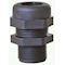 EEXe - Presse etoupe cable non arme Polyamide M32 ATEX