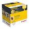 Distributeur de 100 boîtes Ecobatibox profondeur 50mm