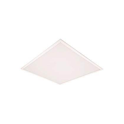 et Embouts StarlandLed Profil/é en Aluminium pour cloisons s/èches 16x1m en Aluminium encastrable /à disparition en pl/âtre pour double bande LED Blanc milchig-Blanc Rail de Couverture Opal