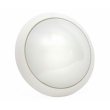 CHART-E27/53W-blanc