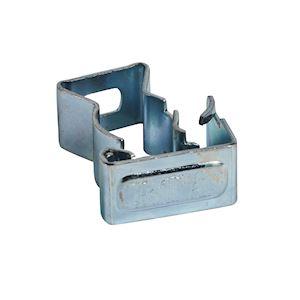 COLLIER FIX.MRL A.ZING.D20 P50