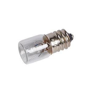 LAMPE E14           220V 4,3W