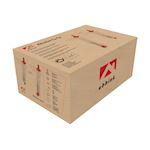 Kit condensation Renolux d80 noir