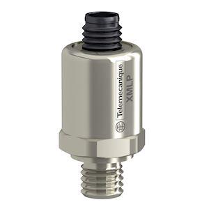 OsiSense - capteur pression - 10BAR 4-20MA G1 4A MALE JOINT FPM CONNECTEUR M12