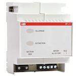 Télécommande standard - Compatible toutes technologies (Std et SATI) KAUFEL
