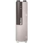 Chauffe-eau thermodynamique T.Flow Hygro+ 200 L pour le logement collectif