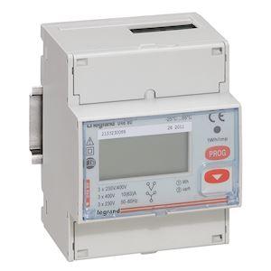 VAILANG 91C4 Amp/èrem/ètre DC Panneau de Compteur de Courant analogique Pointeur m/écanique Type 1//2//3//5//10//20//30//50//100//200//300 500mA A Amp/èrem/ètres m/écaniques 10A