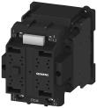 Contacteur CC T2 400V-50Hz
