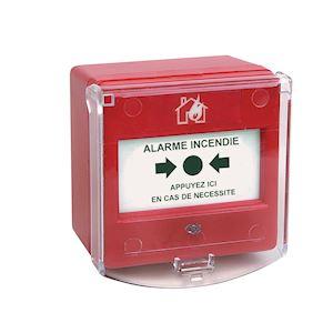 Sachet 1 Clapet de Protection S3000