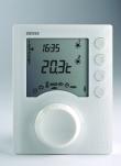 DRIVER 620 - Programmateur sur 2 zones de chauffage électrique Fil Pilote 4 ordres