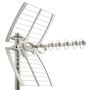 Antenne UHF SIGMA 6 HD LTE 700 canaux 21-48