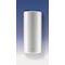 Chauffe-eau électrique CES 250 L S/S  MONO