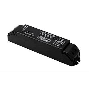 TRANSFORMATEUR ELECTRONIQUE FN 04, 210VA, 12V