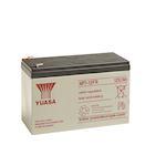 Batterie stationnaire étanche au plomb NP 7Ah 12V ' bac fr
